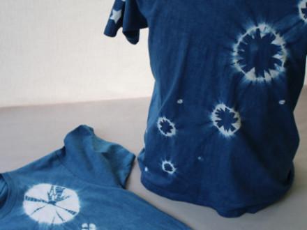 12.Tシャツ